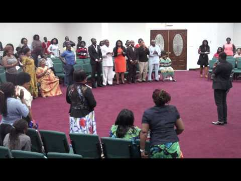 GREAT AMPONG WORSHIPS WITH DIVINE {  WEDNESDAY PERSONAL CLINIC }: http://www.facebook.com/pages/Divine-... Join divine prayer line 712-432-1615.. Access Code 123123# Everyday from 10am-12:30pm and each night from 10pm-12:30am and also every monday - Friday on the morning devotion from 5am- 6am. Visit Our website www.divineprayerline.org Amenooo