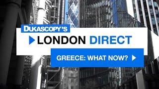 Греция: что теперь?(, 2015-07-02T16:37:32.000Z)