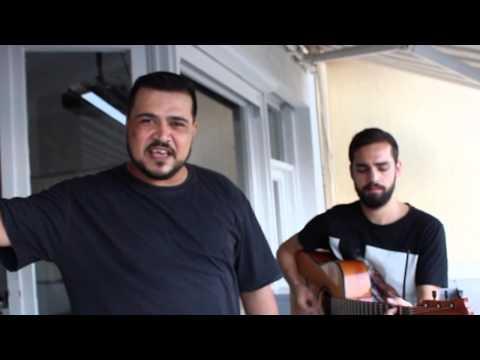 Yener Çevik - Ege Tütünü (Donuk Mimik) Akustik Vers.