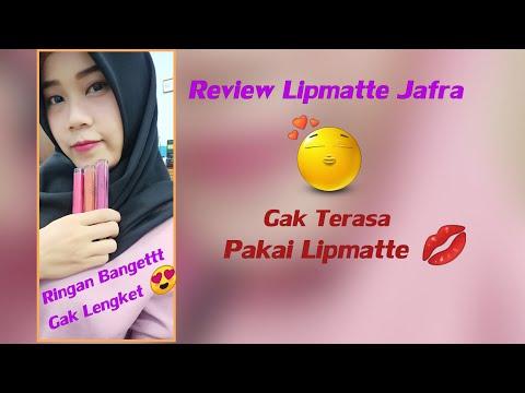 review-liquit-lipstick-matte-by-jafra,warna-nya-bagus-cantik-banget-dan-tekstur-nya-ringan-bangettt