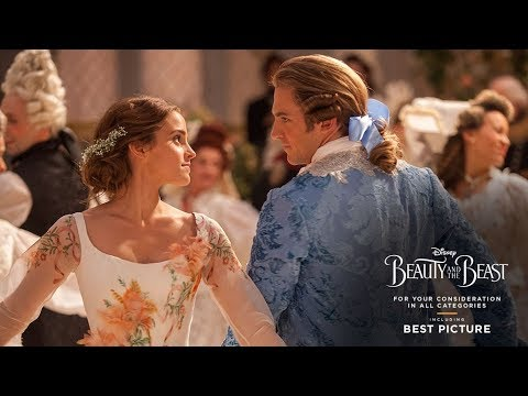 Beauty And The Beast 2019 Stream