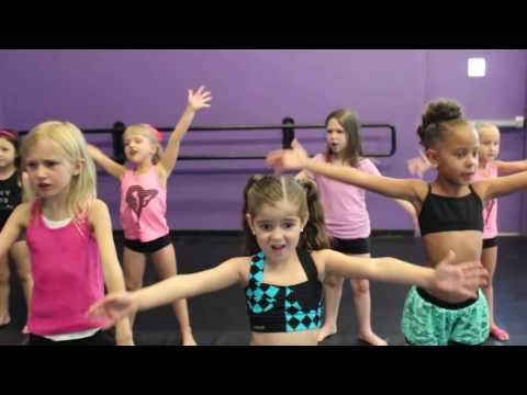 Musical Theater Summer Camp