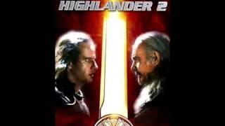 HIGHLANDER II Heeren Stevens - Trust