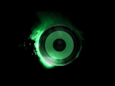 Nightcore - Gold Dust (Flux Pavilion Remix)