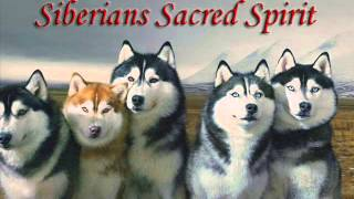Sacred Spirit - Ly O Lay Ale Loya - (Extended Mix)