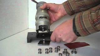 Адгезиметр ОР  Определение адгезии покрытий методом отрыва(, 2011-10-29T05:21:08.000Z)