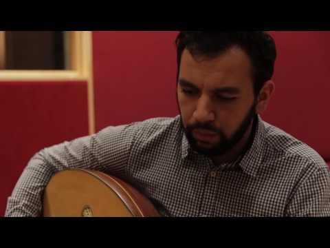 INSULA - Pep La (Redha Benabdallah and Maher Beauroy feat. Daniel Feldman)