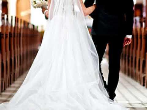 si-un-matrimonio-vive-conforme-a-cristo-seguro-será-rechazado,-pero...---homilía-14.7.18-la-villita