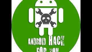 Android tips & tricks 2016
