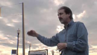 Ray Comfort & Unbeliever