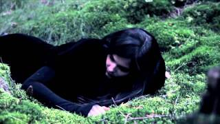 THERION - Sitra Ahra (OFFICIAL MUSIC VIDEO)