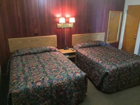 Sidney Motor Lodge - Sidney (Nebraska) - United States