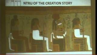 The History Of The Bible And Qur