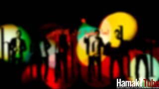 Mohamed Hamaki - Haga Mestakhabia (Designed Clip) | محمد حماقى - حاجة مستخبية