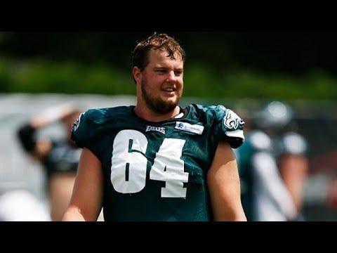 Fedkiw: Eagles Get a 5th-Round Pick for Matt Tobin
