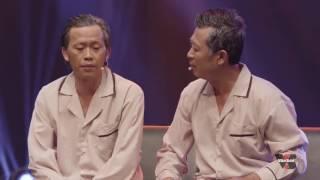 Hài kịch Ông Bà Vú   Vân Sơn, Hoài Linh, Chí Tài   Mùa Thu Tình Yêu Vân Sơn 51