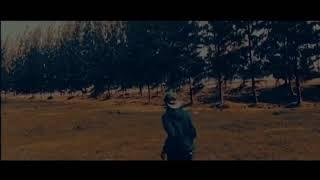 Download Utopia - Feel | Versi Video Cinematic. Mp3