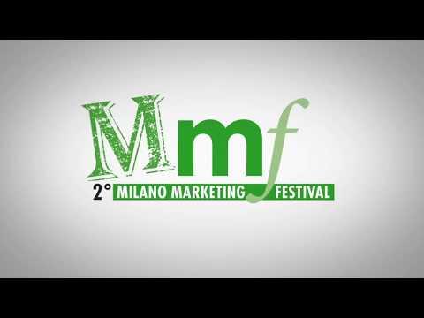 Milano Marketing Festival 2018