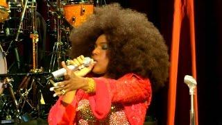 Macy Gray - I Try (Live in Las Vegas 2005)