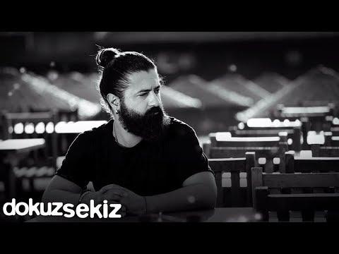 Koray Avcı - Sonra Dersin Ki (Sigara) (Lyric Video)