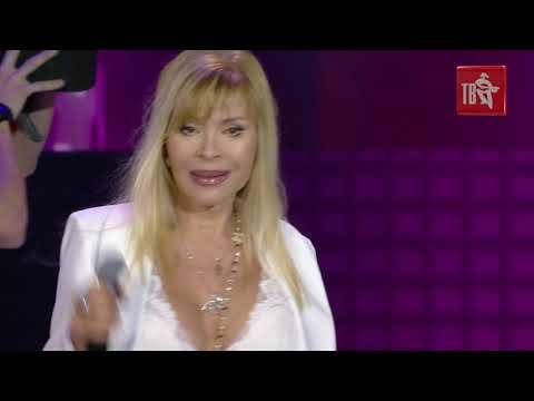 Татьяна ТИШИНСКАЯ - ФАНАТ  HD