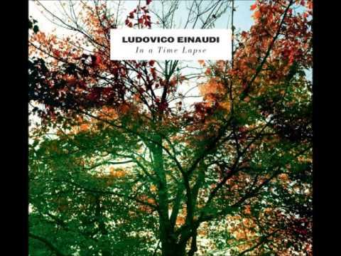 Ludovico Einaudi  Run