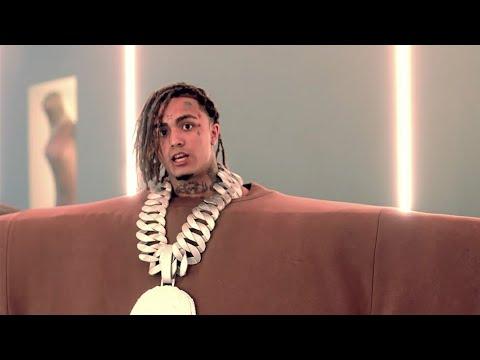 """(1 Hour) Kanye West & Lil Pump Ft. Adele Givens - """"I Love It"""""""