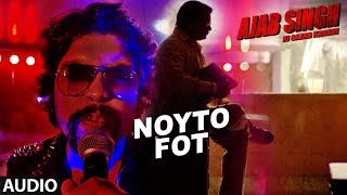 NOYTO FOT Video Song | Ajab Singh Ki Gajab Kahani