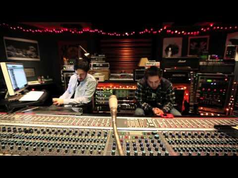 Meeting of A Thousand Suns | LPTV Trailer| Linkin Park