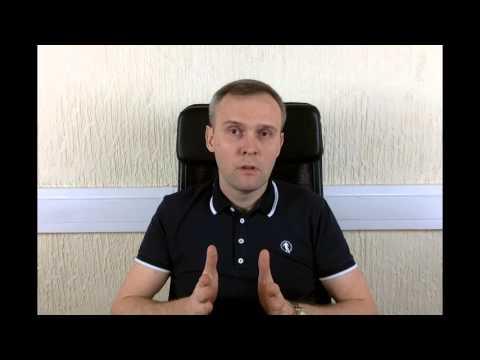 Гастроэнтерология: лечение в Санкт-Петербурге