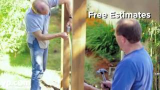 L & C Fence Inc. | Fencing | Dallas, Tx