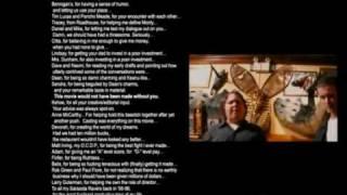 Andy Milonakis - Rare Explicit Rap