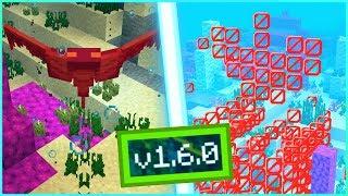 видео Скачать игру Minecraft 0.17.0 и 1.0.0 - Майнкрафт бесплатно на андроид