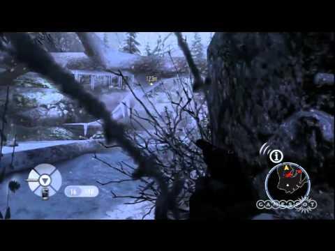 GoldenEye 007: Reloaded Video Review