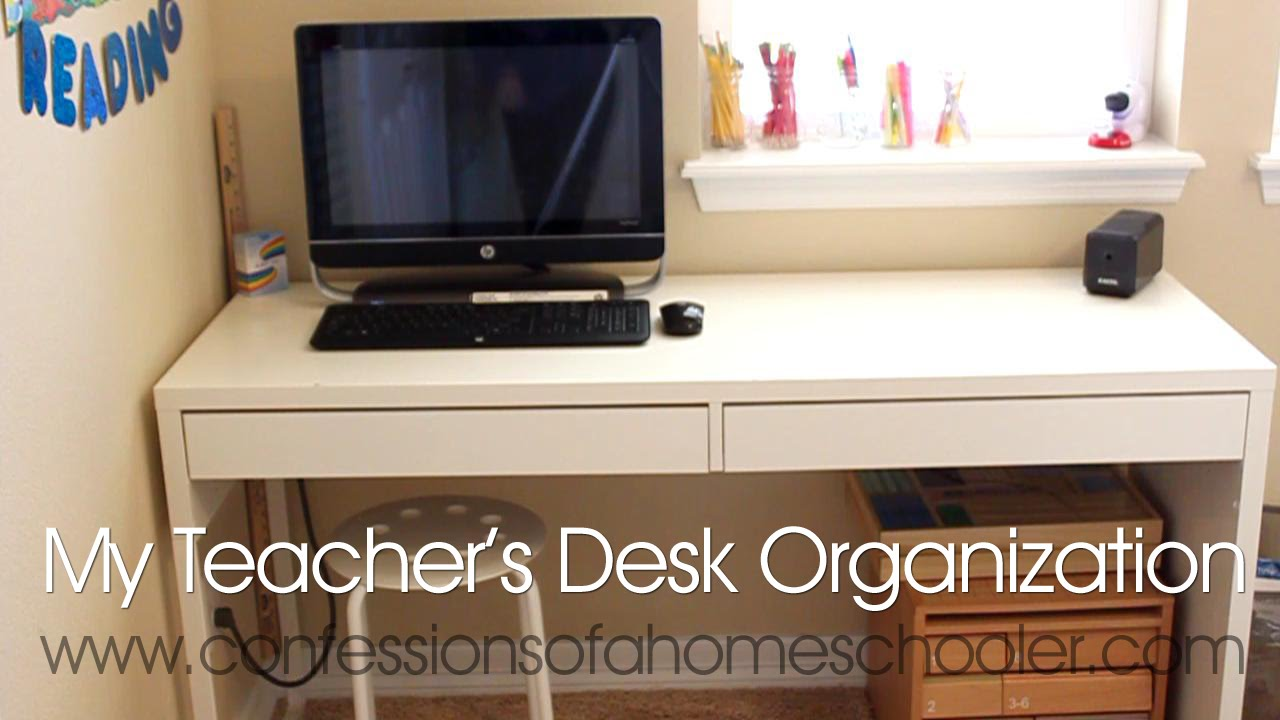 decor a tour grade stuff teacher of classroom desk take my img