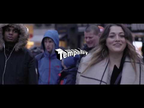 Tempalay - New York City