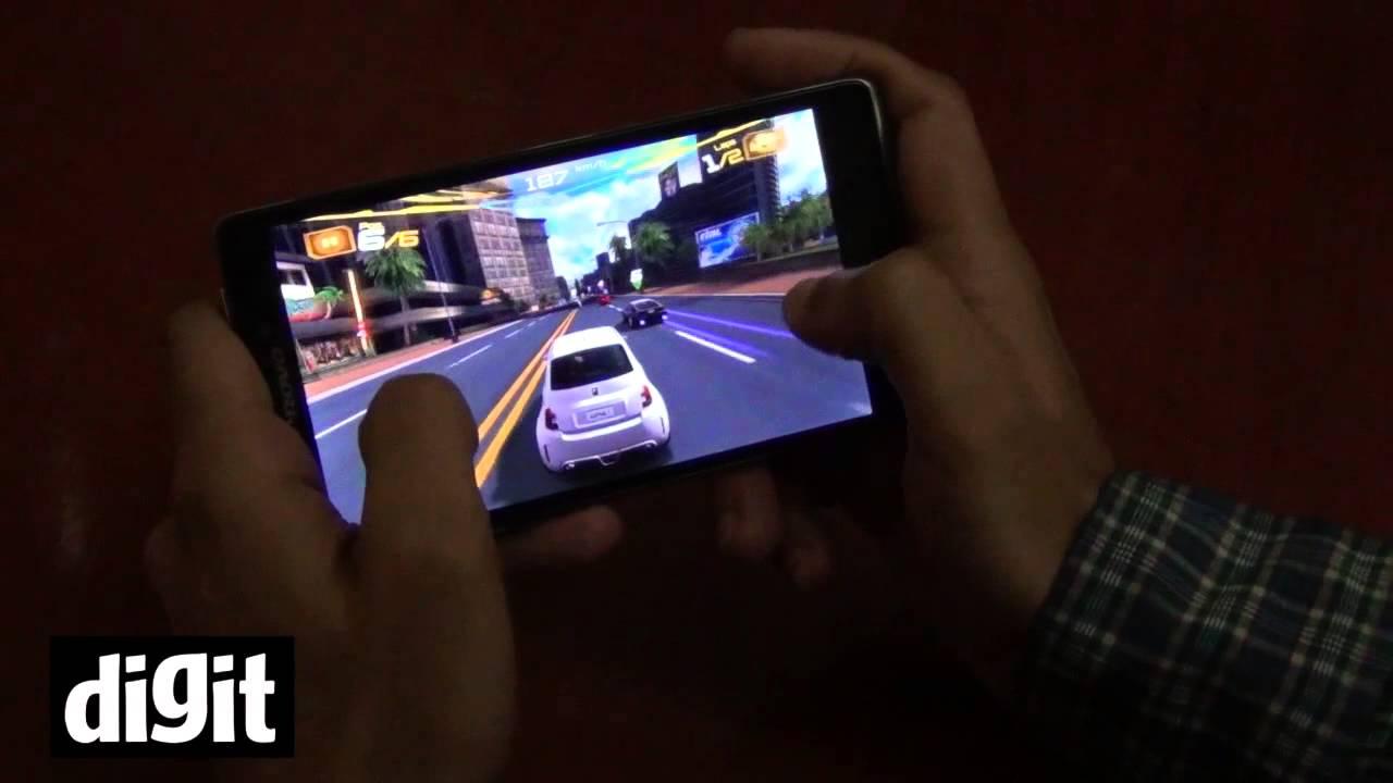 Hp Game Pubg Kualitas Hd: INILAH 10 HP ANDROID TERBAIK UNTUK BERMAIN GAME HD