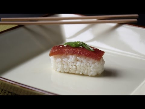 easy-sushi-rice-recipe---how-to-make-sushi-rice-for-seaweed-tacos