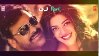 rathalu rathalu new mix by  Dj Royal