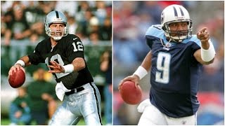10 best qbs to win mvp but no super bowl