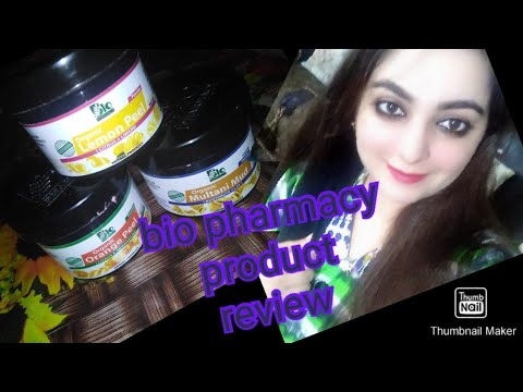 Bio pharmacy organic powder/review/bio pharmacy products