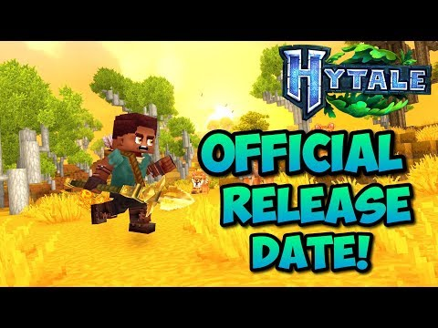 hytale license key for free