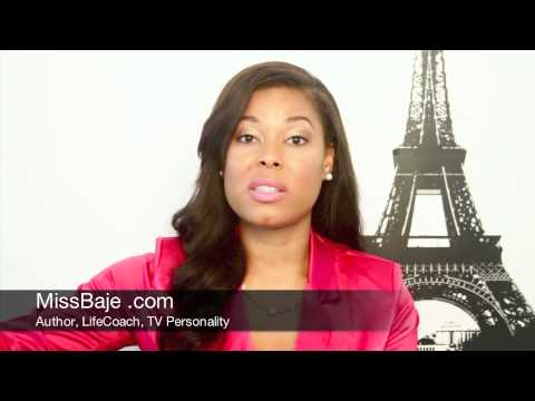 Sugar babies - is it right or wrong? Is taking advantage? Is it illegal? from YouTube · Duration:  3 minutes 30 seconds