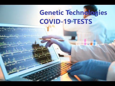 genetic-technologies-stock-surges-300%