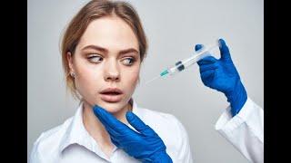 The Incapacitating Phobia That Kills Vaccination Agreement
