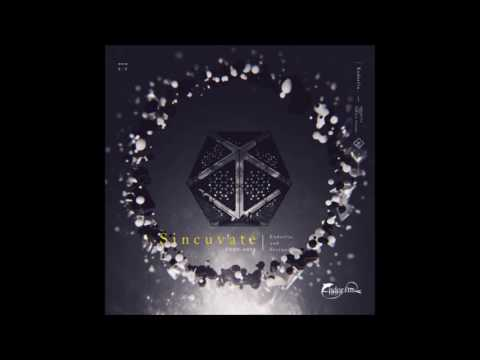 Endorfin. - Luminous Rage -Feryquitous OrderBless Remix-
