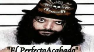 El Perfecto Acabado - Luis Rueda