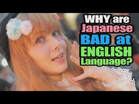 english speaking japanese dating site