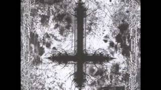 Revelation Of Doom - Six Six Six