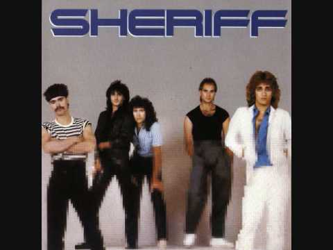 Sheriff - Crazy Without You